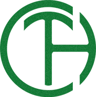 trail head customs logo