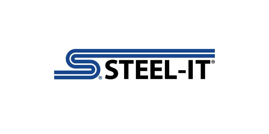 180604_steel-it-joins-team-lucas