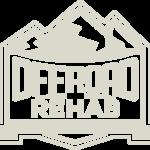 orrehab-logo